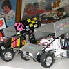 Doug Handwerk diecast collection 4