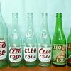 Cleo Cola
