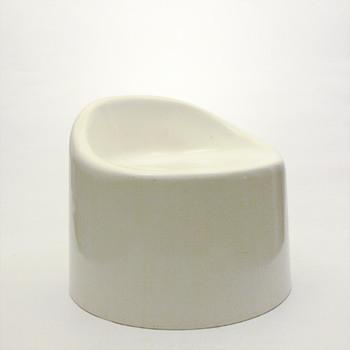 Stool, Jordi Galí i Camprubí (G3, 1966) - Furniture