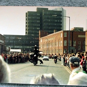 1978-1985-old birmingham-own photos.