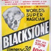 Blackstone: World's Super Magician (1948)