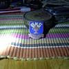 Unit insignia