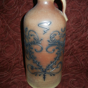Maple City Pottery