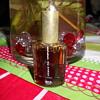 Vintage Secret de Venus Perfume