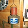 Allstate auto motor heater