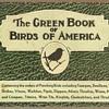 1931 - Birds of America Book