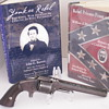 The Civil War & Smith & Wesson