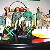 My  Gi Joe Colletion