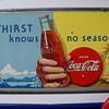 Coke litho