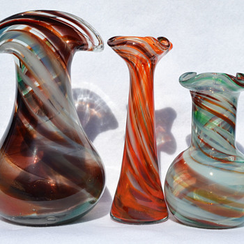 Ozark Art Glass
