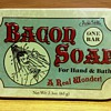 Soap Tin
