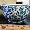 Mystery Asian Pottery