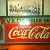 1930 Coke Sign??