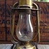 U. S. Tubular Lamp?
