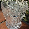 Crystal Ice Bucket