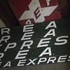 REA Express