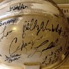 1982 autograph cast and crew Cheryl Ladd and Ned Beatty also Petter Weller movie prop. Kentucky woman