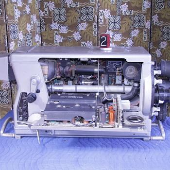 Marconi MK IV.