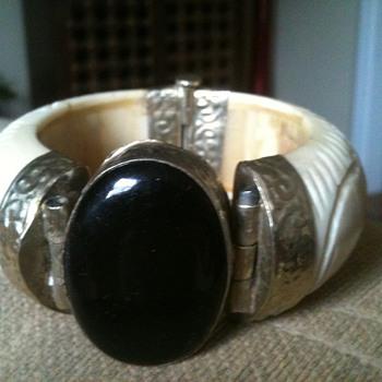 braclett - Fine Jewelry
