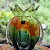 The Marti pineapple vase