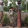 Cool Pumps