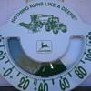 John Deer Thermometer