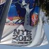 SHINE - NYE 2013.