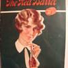 1928 Coca-Cola Advertising
