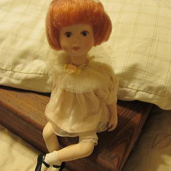 LDP DOLL - Dolls