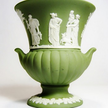 WEDGWOOD  - China and Dinnerware