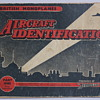 Aircraft Identification - British Monoplanes - Part 1