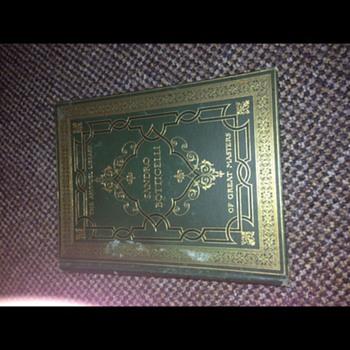 Stunning book