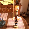 Blatz Bottleman 1952