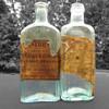 C. 1845 Great American Remedy