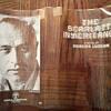 The Scarlatti Inheritance book