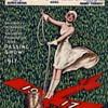 MY YOKOHAMA GIRL, sheet music 1917