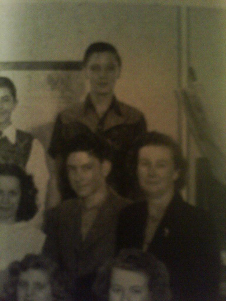 Elvis Presley Humes Highschool Yearbooks 1950 1952 Collectors Weekly