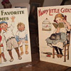 Saalfield Children's Books