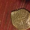 world fake coin