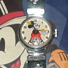 THE INGERSOLL MICKEY MOUSE CHICAGO WORLD'S FAIR 1933 #1 WATCH