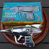 Toy guns Part 1