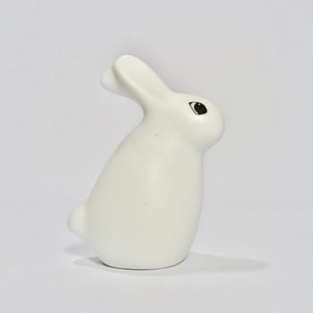 HELJA LIUKKO SUNDSTROM - Art Pottery