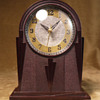 B.E. Larence & Co. Alarm Clock