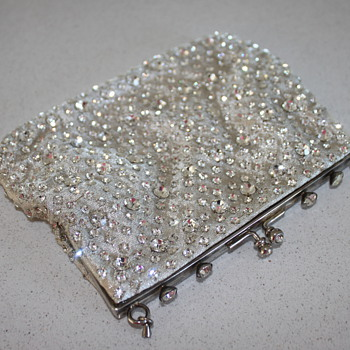 Bling Bling Bag - Accessories