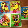 Playskool Puzzle Proofs