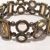 Arts and crafts ? Bracelet