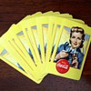 1943 Coca Cola Playing Cards