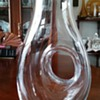Eternity Pitcher/Decanter?