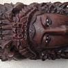 Rosewood Beautiful Piece