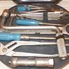 VW Tool Kit